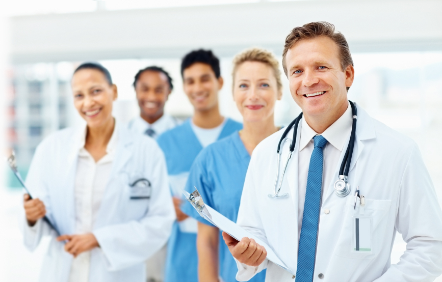 complete the short form below to receive your free medical consultation with medical treatment centers of america