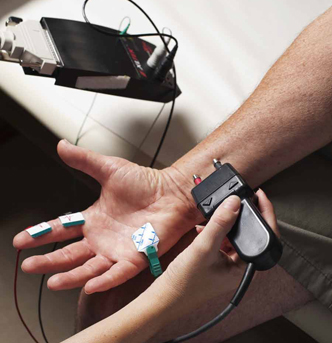 Nerve Conduction Study Mold Treatment Centers Of America